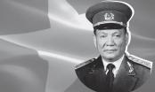 Tiễn biệt nguyên Chủ tịch nước, Đại tướng Lê Đức Anh