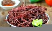 Ẩm thực SaPa: Nơi tinh hoa núi rừng hội tụ