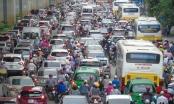 Vingroup rót 1.000 tỷ đồng thành lập VinBus tham gia lĩnh vực vận tải hành khách