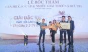 """""""Nhân tố bí ẩn"""" giúp nổi sóng BĐS khu Nam Hà Nội"""