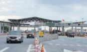 Hụt thu tại các dự án BOT giao thông