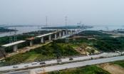 Trước 1/6 phải hoàn thành GPMB cao tốc Bến Lức - Long Thành