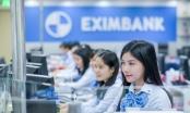 Cổ đông đặt dấu hỏi về HĐQT Eximbank