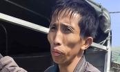 Vụ nữ sinh giao gà bị sát hại ở Điện Biên: Ác thú Bùi Văn Công đã chịu khai báo thành khẩn