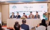 """Cuộc thi Hoa khôi Thủ đô 2019 mới khởi động đã dính """"đơn thư""""!"""