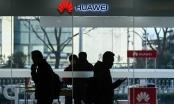 Huawei có khả năng nhìn thấy tương lai?