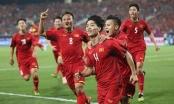 Chung kết King's Cup tối nay: Curacao quyết đoạt cúp, HLV Park Hang-seo dùng chiến thuật gì?