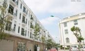 """Những cư dân đầu tiên nhận """"sổ đỏ"""" tại dự án Shophouse trên đại lộ """"kim cương"""" TP Bắc Giang"""