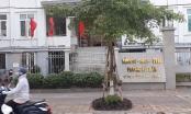Thái Bình: Bí thư đoàn phường Đề Thám bị bắt vì dâm ô với bé gái 11 tuổi