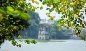 Xử lý phản ánh Hà Nội không coi trọng ngành du lịch