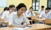 Thi THPT Quốc gia 2019: Ngày mai thi môn Ngữ Văn đầu tiên