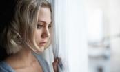 Tôi bị mẹ đẻ chì chiết vì làm single mom