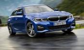 Tháng 8, những mẫu xe thương mại nào sẽ có mặt trên thị trường?