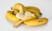 Điều gì sẽ xảy ra với cơ thể nếu ăn một quả chuối mỗi ngày