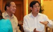Quan tham: Cựu Chủ tịch AVG hối lộ cựu Bộ trưởng Nguyễn Bắc Son 3 triệu USD