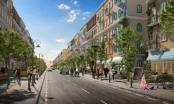 Giới đầu tư mong ngóng sự kiện chính thức ra mắt dự án đô thị đảo đầu tiên ở Phú Quốc
