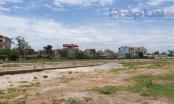 Dự án khu nhà ở thôn Như Nguyệt và thôn Đoài: Sở TN&MT đã ngừng các giao dịch vì có tranh chấp