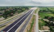 Đẩy nhanh tiến độ các dự án trọng điểm ngành Giao thông vận tải