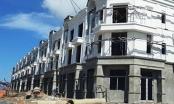 Xây 225 căn nhà không phép, Trần Anh Group bị xử phạt 40 triệu đồng