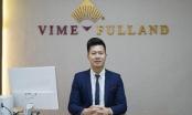 """Vimedimex Group ra mắt """"Sàn giao dịch bất động sản Vimefulland Online"""""""