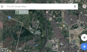 Phú Điền chuyển nhượng một phần dự án cho Sông Nhuệ