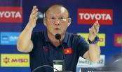 Việt Nam - Malaysia (tối 10/10): Tuyển Việt Nam tin ở cựu binh