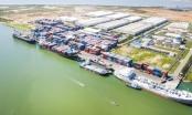 Tự ý thay đổi công năng cầu cảng số 1, đơn vị vận hành bị nhắc nhở