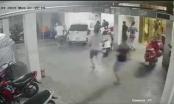 Pháp luật Plus 7AM: Đại ca Quân xa lộ bị chém chết, con trai bắn vào gáy bố tử vong