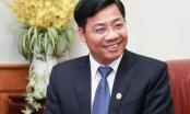 Thủ tướng phê chuẩn kết quả bầu đồng chí Dương Văn Thái giữ chức Chủ tịch UBND tỉnh Bắc Giang