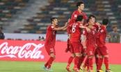 Việt Nam đăng cai tổ chức SEA Games 31 và Para Games 11