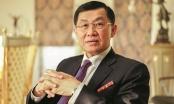 """Doanh nhân Johnathan Hạnh Nguyễn: Thành công với phương châm """"kinh doanh không chỉ vì lợi nhuận"""""""