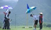 Tinh Quảng Nam và Lào Cai sẽ có 2 sân golf 18 lỗ