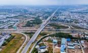 Tin kinh tế 7h30AM: Quảng Nam và Lào Cai sẽ có 2 sân golf 18 lỗ; Bỏ thuế linh kiện, giá ôtô vẫn cao