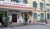 Bê bối ở Bệnh viện Xanh Pôn: Chủ tịch TP Hà Nội chỉ đạo xử lý nghiêm các vi phạm
