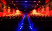 Bắc Ninh lựa chọn nhà đầu tư thực hiện dự án Rạp chiếu phim 400 tỷ đồng