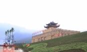 Bắc Giang tích cực triển khai Lễ khai hội Xuân Tây Yên Tử năm 2020