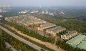 Ai đứng sau dự án biệt thự Vạn Tuế ở Hưng Yên?