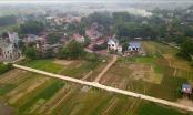 Chính phủ công nhận huyện Lạng Giang đạt chuẩn nông thôn mới năm 2019