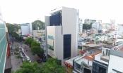 Bệnh viện thẩm mỹ Hàn Quốc JW bị xử phạt