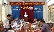 Nguyên chỉ huy trưởng Bộ Chỉ huy Bộ đội Biên phòng tỉnh Khánh Hoà bị đề nghị kỷ luật