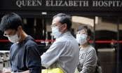 Không để dịch bệnh viêm phổi tại Trung Quốc xâm nhập vào nước ta