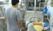 Virus corona đã vô hiệu hóa hệ thống máy đo thân nhiệt khi nạn nhân ủ bệnh