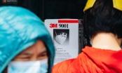 Chủ động phòng chống dịch Virus Corona, Bắc Giang công bố 4 kịch bản ứng phó