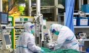 Việt Nam phát hiện thêm 1 bệnh nhân nhiễm virus Corona, nâng lên 8 người