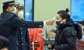 Phòng chống dịch bệnh Virus Corona: Việt Nam đã có 3 người khỏi bệnh, 10 người nhiễm