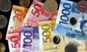 Đến lượt Philippines hạ lãi suất để hỗ trợ nền kinh tế do tác động của Corona