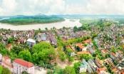 Thanh tra công tác quản lý, sử dụng đất đai giai đoạn 2006 - 2017 tại Phú Thọ: Thanh tra Chính phủ kết luận gì?