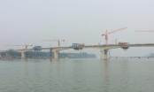 Dự án BT cầu Đồng Quang, đụng đâu sai đó