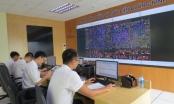 EVNNPC: Nghiên cứu lập Tổ phản ứng nhanh xử lý sự cố
