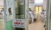 Phòng chống dịch bệnh Covid-19: Tỉnh Bắc Giang cách ly, theo dõi tại chỗ 114 người